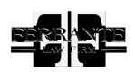 Ferrante Law Firm