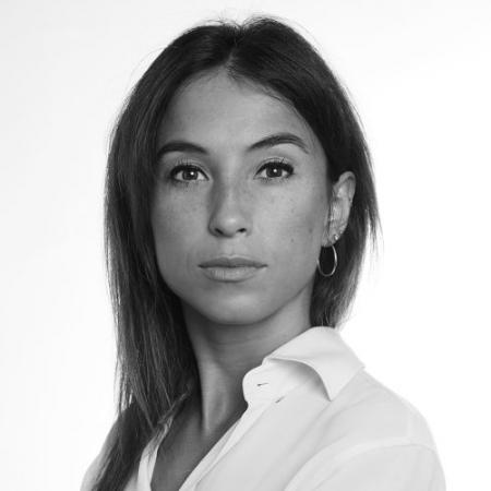 Francesca Castagnetti