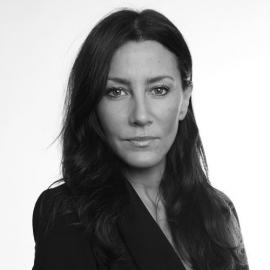 Valentina Mammola