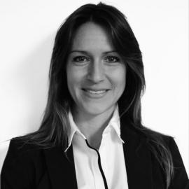 Claudia Sechi